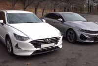 picture when is the 2022 hyundai sonata coming out