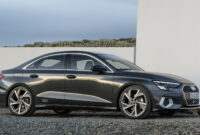 pictures 2022 audi a3
