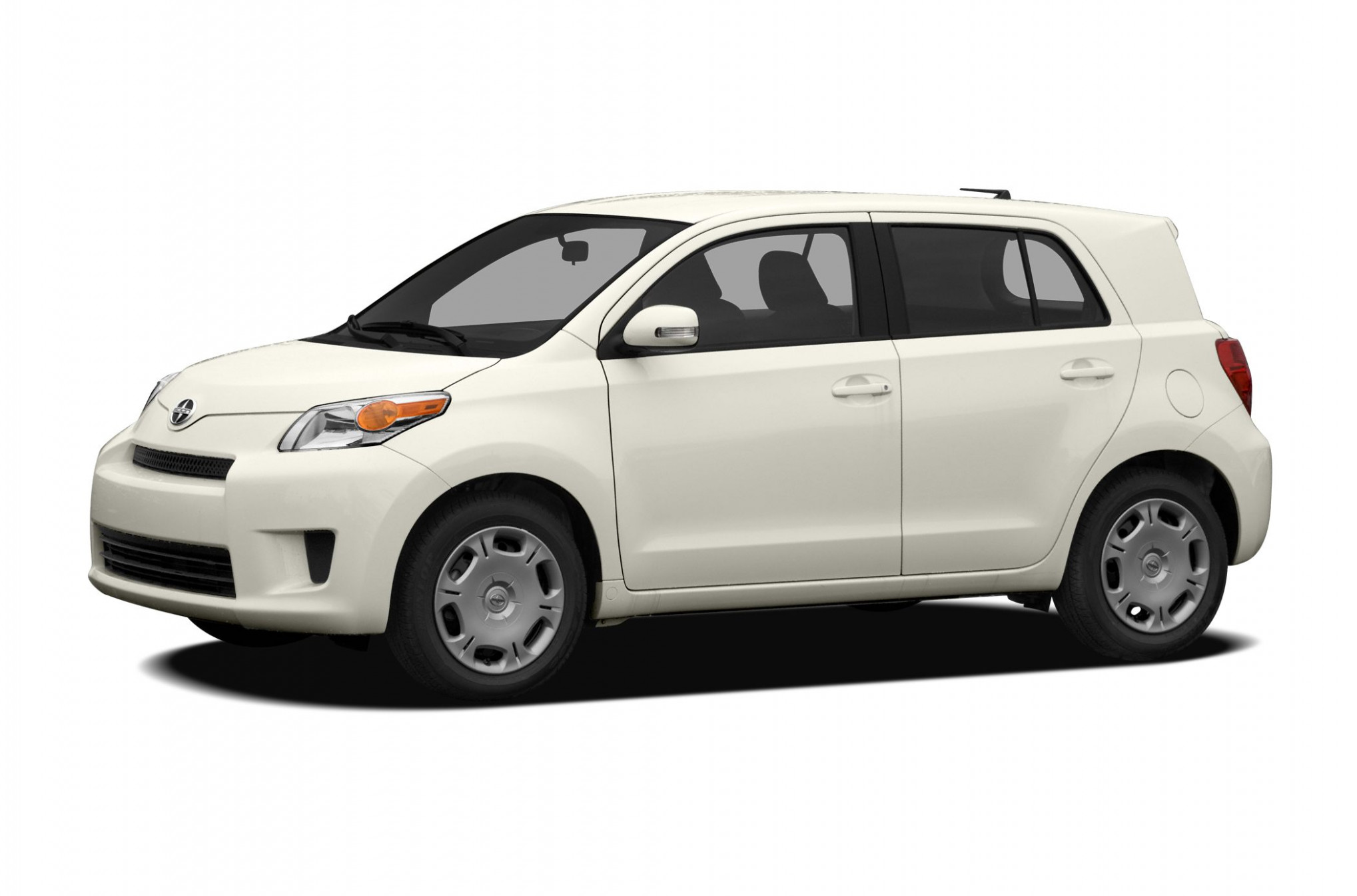 Redesign and Review 2022 Scion Xd Reviews