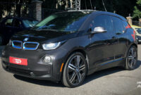 pictures bmw urban gs 2022