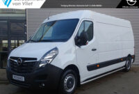 pictures opel movano 2022