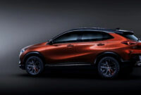 price and release date 2022 buick encore shanghai