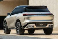 Style 2022 Infiniti Q50