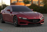 price and review 2022 mazda rx7