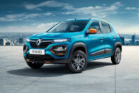 price and review 2022 renault kwid