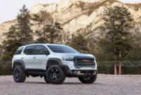 Ratings Gmc Jeep 2022