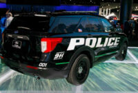 price, design and review 2022 ford police interceptor utility specs