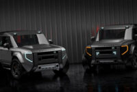 price, design and review 2022 land rover defender