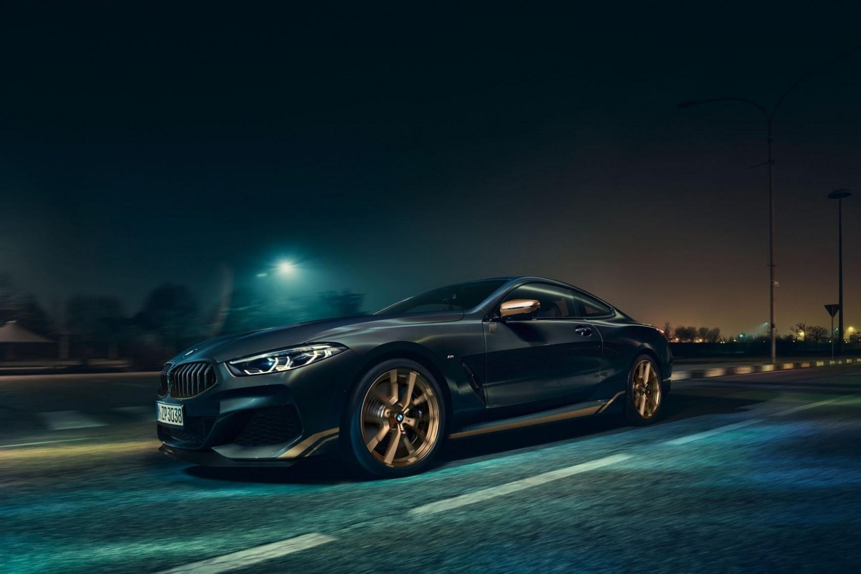 Reviews BMW Urban Gs 2022