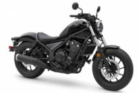 price, design and review honda motorcycles new models 2022