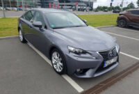 price, design and review lexus is300h 2022