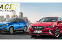 price opel will launch full electric corsa in 2022
