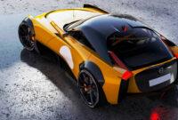 Prices Nissan Concept 2022 Price