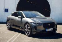 pricing 2022 all jaguar xe sedan