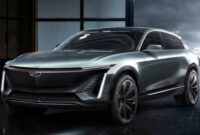 Review and Release date 2022 Buick Gnx