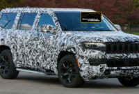 pricing 2022 jeep gladiator overall length