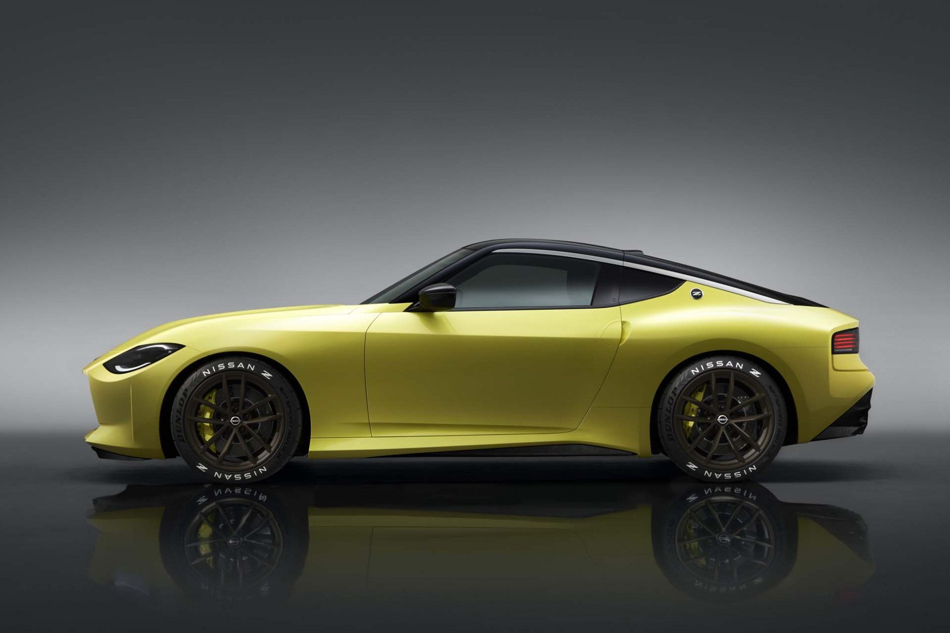 History 2022 Nissan Z35 Review