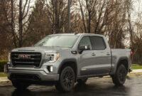Price 2022 Silverado 1500 Diesel