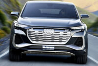 Review and Release date Audi Fuel Cell 2022