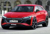 Ratings 2022 Audi Tts