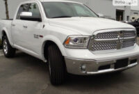 Price and Review 2022 Dodge Ram 3500