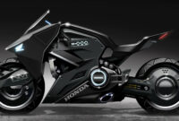ratings honda motorcycles new models 2022