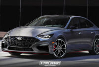 ratings when is the 2022 hyundai sonata coming out