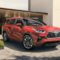 Ratings Will The 2022 Toyota Highlander Be Redesigned