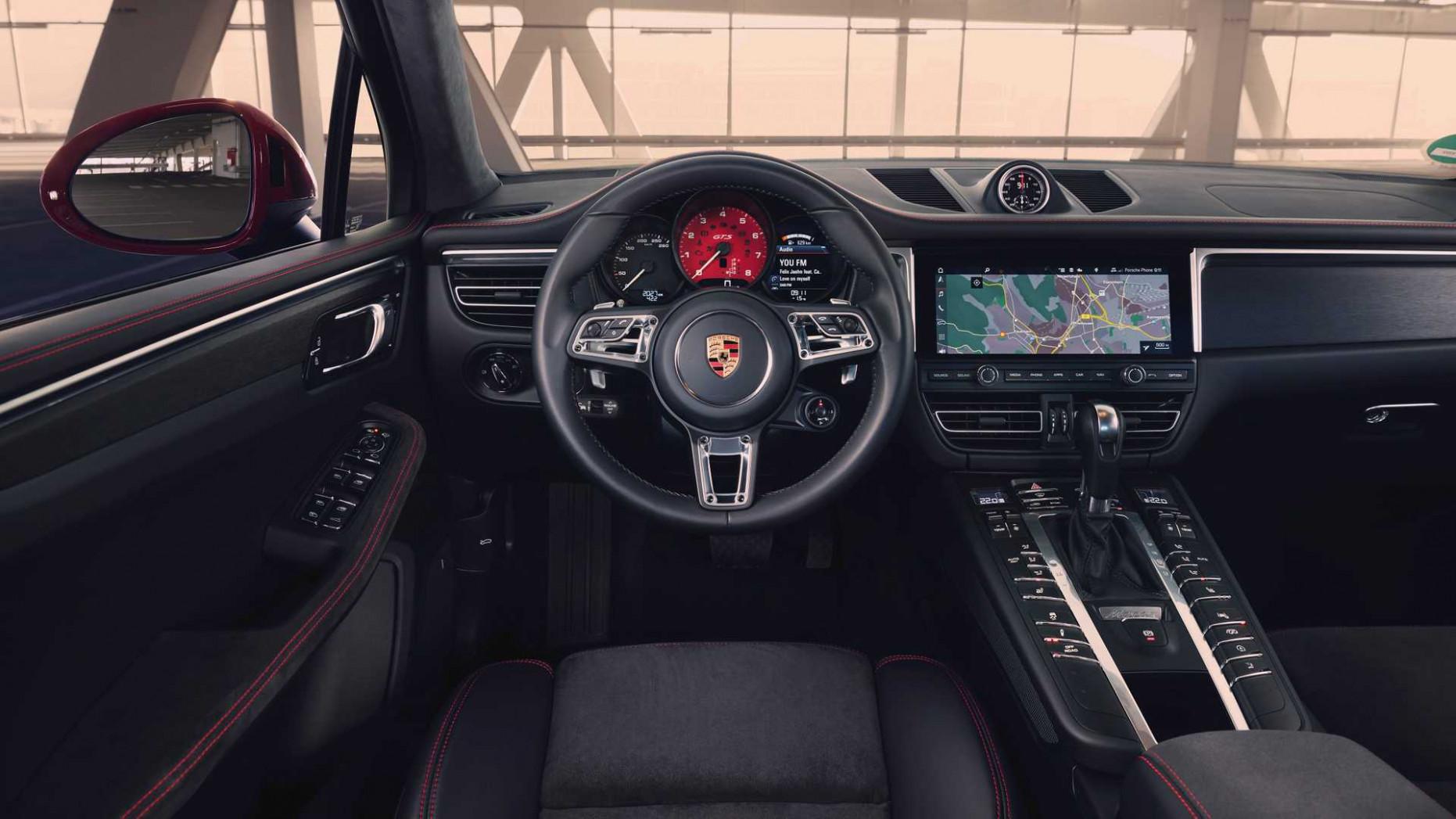 Price 2022 Porsche 960
