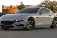 redesign and concept 2022 mazda rx9 price
