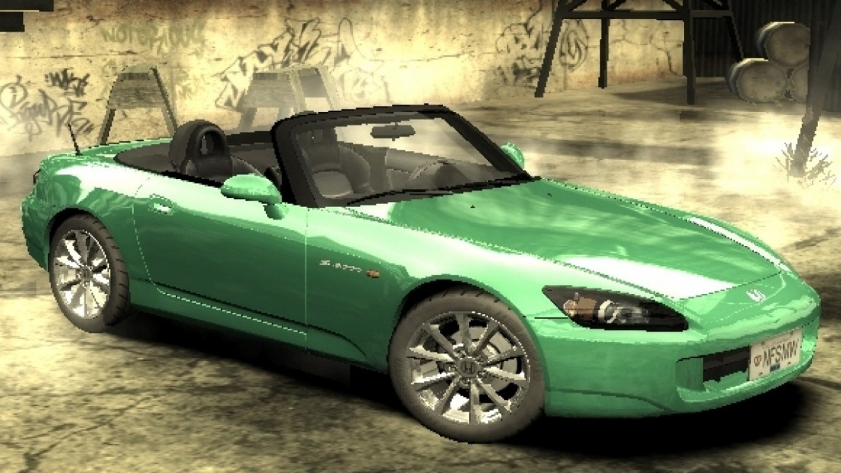 Specs and Review 2022 The Honda S2000
