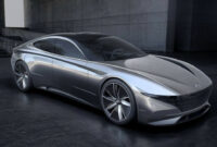 redesign and review when is the 2022 hyundai sonata coming out