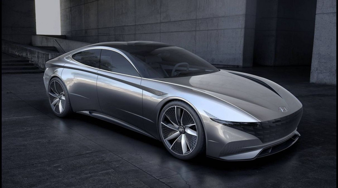 Price When Is The 2022 Hyundai Sonata Coming Out
