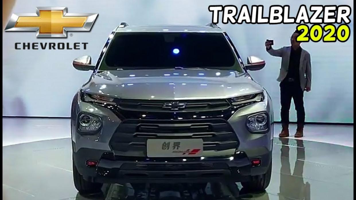 New Model and Performance Chevrolet Lançamento 2022