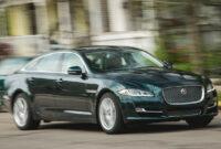 release date 2022 all jaguar xe sedan