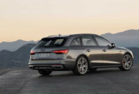 Release Date 2022 Audi Rs4 Usa