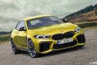release date 2022 bmw 2 series