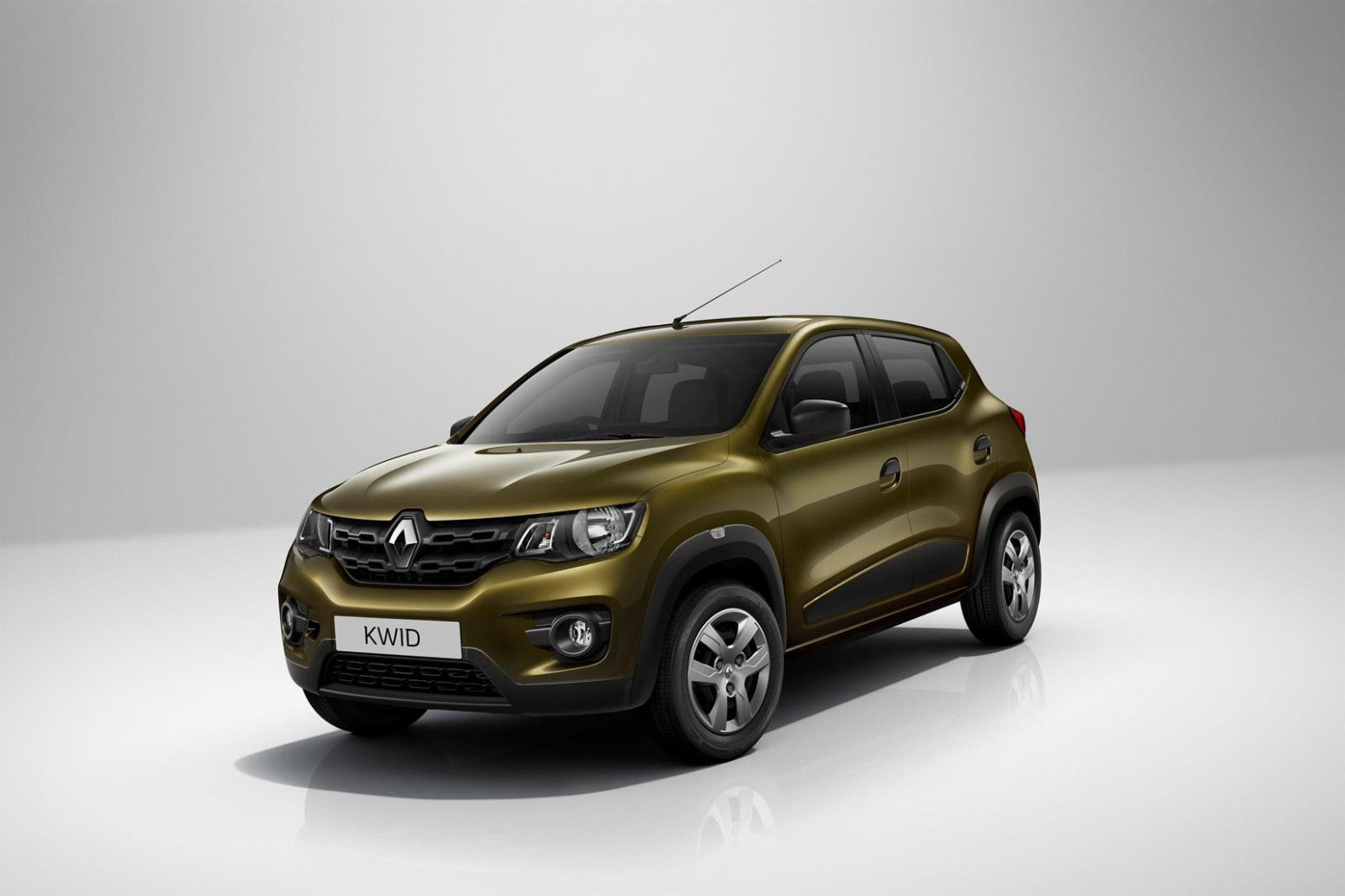 Review and Release date 2022 Renault Kwid