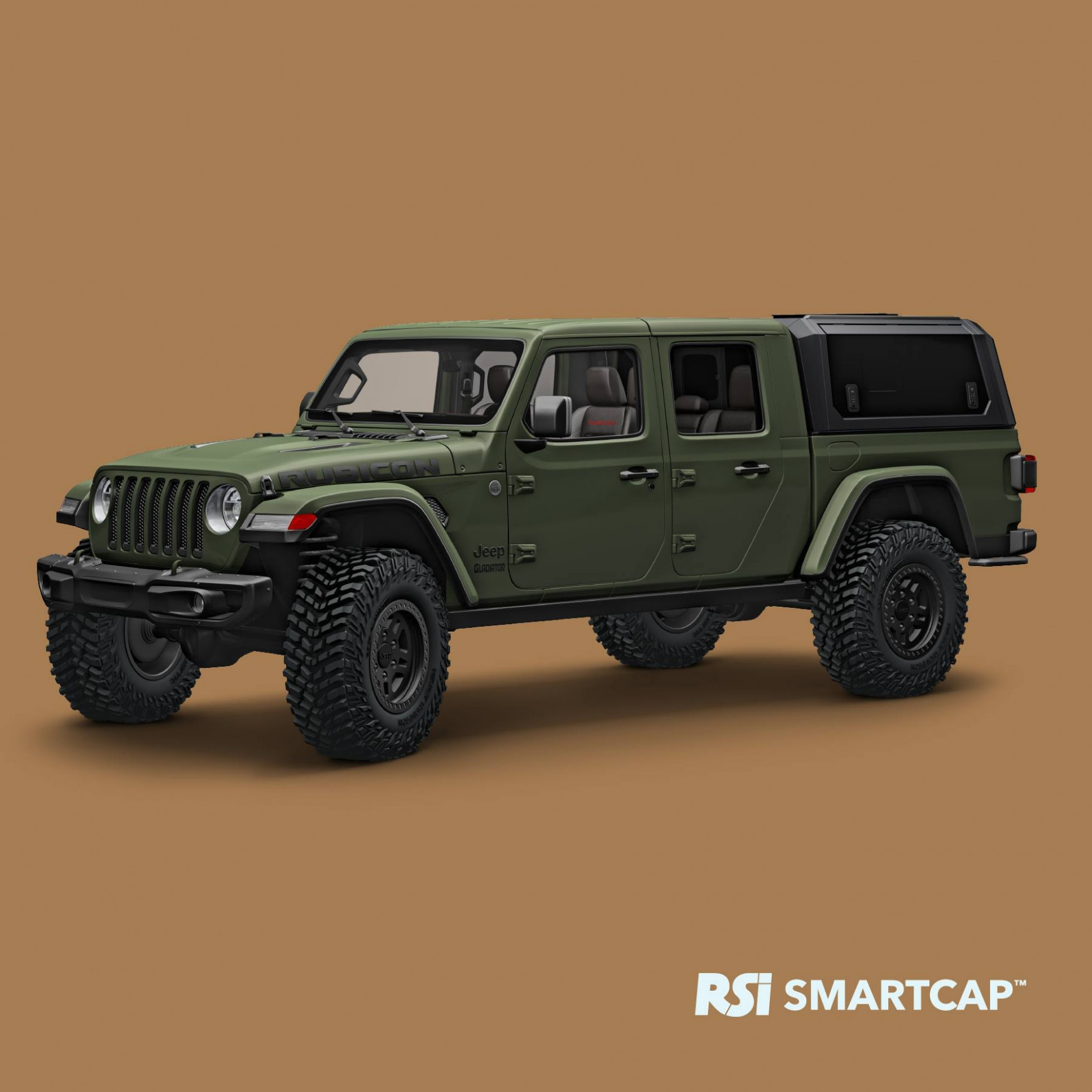 New Concept 2022 Jeep Gladiator Overall Length