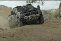 Release Date Chevrolet Silverado 2022 Price