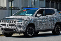 release date jeep vehicles 2022