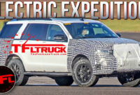 research new 2022 ford expedition