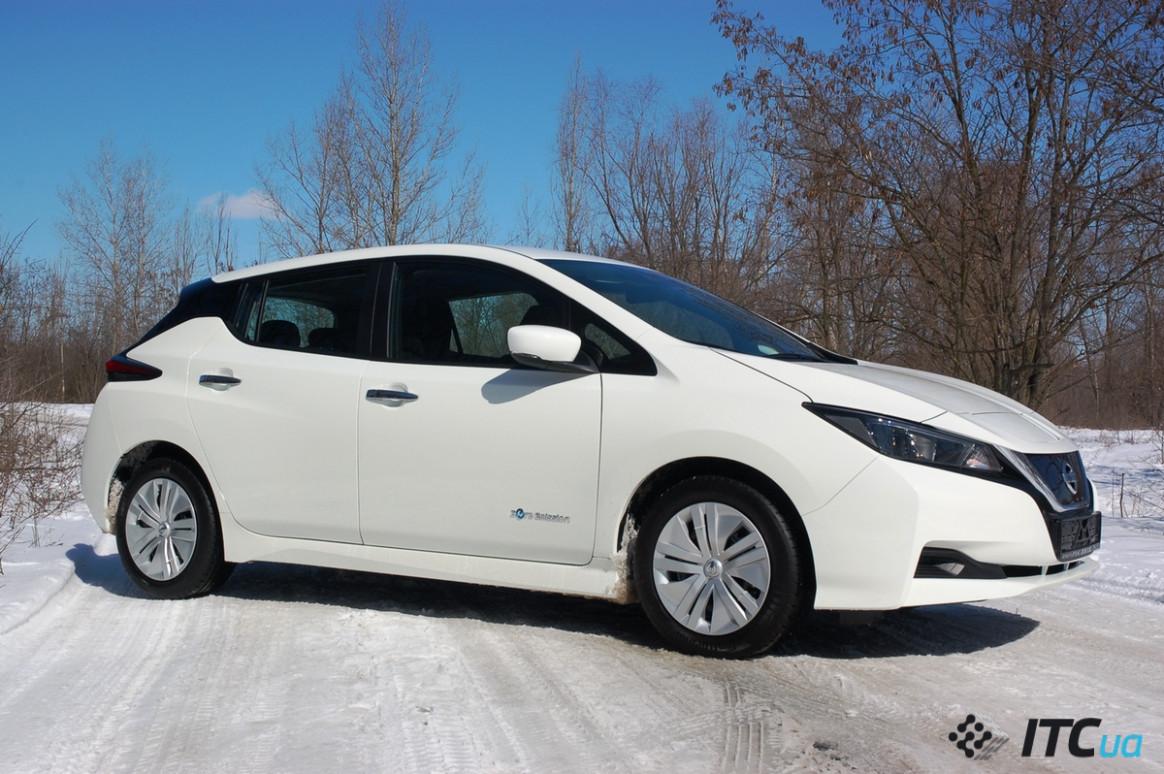 Picture Nissan Versa 2022 Price