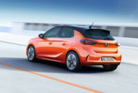 research new opel will launch full electric corsa in 2022