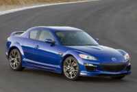 review and release date 2022 mazda rx9 price
