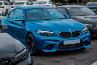 Interior BMW K 2022
