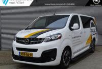 Review Opel Elektrisch 2022