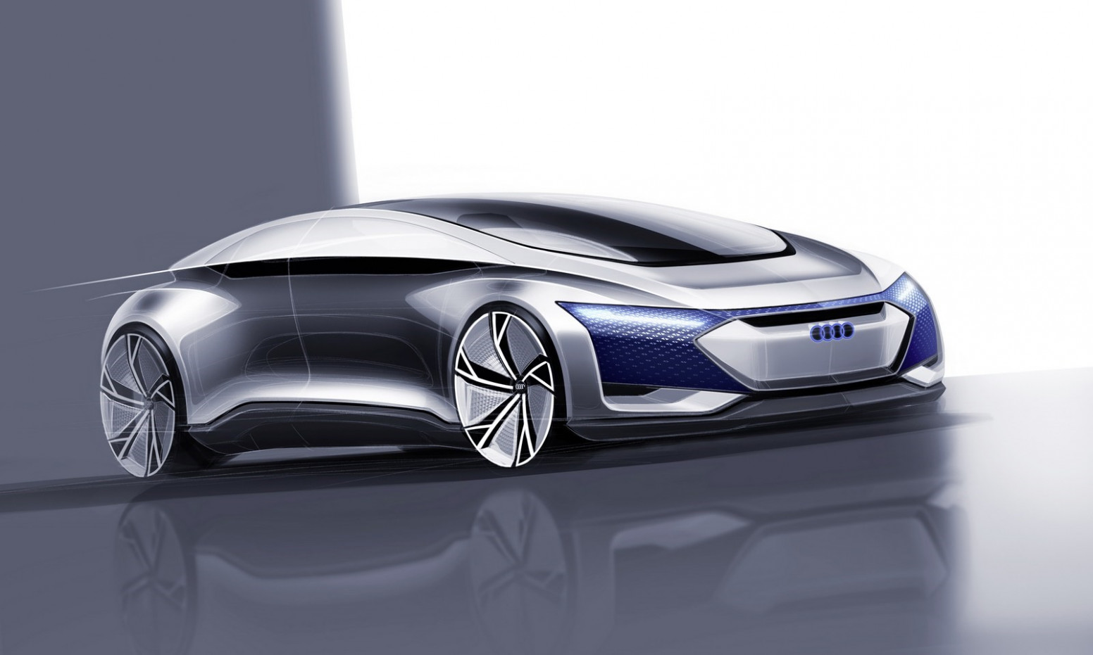 Release Date 2022 Audi E Tron Gt Price