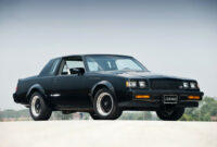 reviews 2022 buick gnx