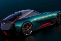 Reviews 2022 Nissan Z Car